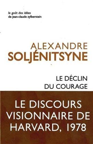 Endurancepdfebook Lehmana Download Ebook France Le Declin Du Courage Telechargement Telecharger Gratuit Livre Electronique