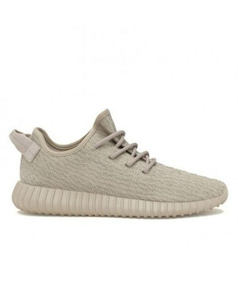 2a7b136d76 Adidas Yeezy 350 Boost Trainers Light Stone Oxford Tan Trainers Sale ...