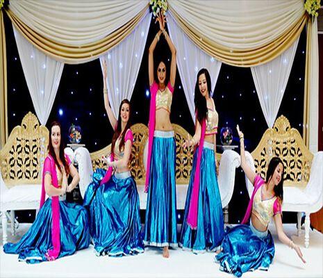 Book Indian Asian Wedding Dj In Dubai Bliss Entertainment Indian Wedding Wedding Dj Asian Wedding