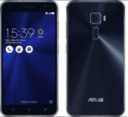 Vergelijking Samsung Galaxy S4 Mini Duos Vs Samsung Galaxy S2 Plus Versus Os Met Afbeeldingen Vergelijking