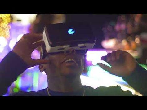 CEEK Virtual Reality Headset | Virtual reality headset