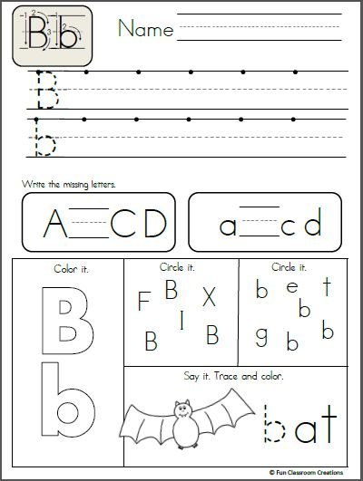 Letter B Writing Practice Worksheet Pdf In 2020 Writing Practice Kindergarten Letter Writing Practice Writing Practice Preschool