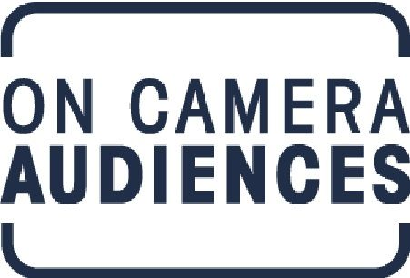 On Camera Audience For The 2019 Nfl Draft Casting Local Nfl Fans Who Want Exclusive Access Nashville Tn The Southern Casting Call Nfl Fans Nfl Draft Audience