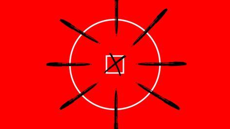 The 2020 Election Is the Coronavirus Election - The Atlantic