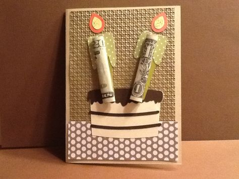 List Of Pinterest 21st Birthday Ideas For Guys Turning 21 Boyfriends Stampin Up Pictures