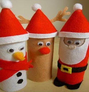 Mundo Educativo Ideias Para O Natal Atividades De Natal