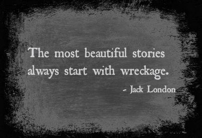 Writer quotes -- inspiration for authors -- quote writing Book Quotes Love, Writer Quotes, Great Quotes, Quotes To Live By, Me Quotes, Inspirational Quotes, Quotes From Authors, Quotes About Writers, Really Good Quotes