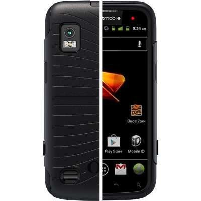 reputable site 7c66a 16342 $47.95 Otterbox Galaxy Rugby Pro Defender Series case | beautiful ...