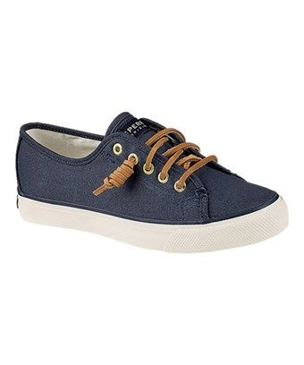 Sneakers fashion, Shoes, Canvas shoes