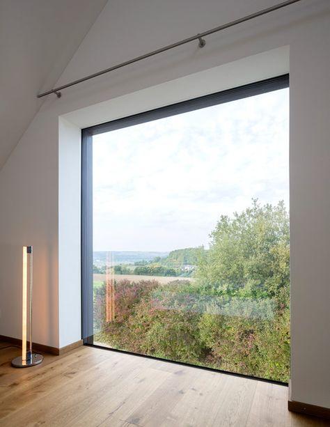 Stern Des Sudens Haus Umbau Architektur Haus Ideen