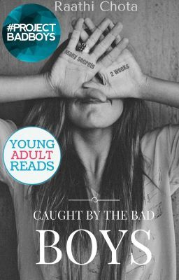 """""""Are you scared because your dad is the sheriff?""""    """"Why do you keep… #teenfiction #Teen Fiction #amreading #books #wattpad"""