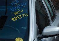Www Truecar Com Used Cars Lovely Auto Shopping Sites Tar Used Car