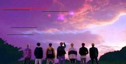 43 Trendy Bts Wallpaper Laptop Pictures Bts Laptop Pictures Trendy Wallpape Bts Laptop Pictu In 2020 Bts Wallpaper Desktop Bts Laptop Wallpaper Bts Wallpaper
