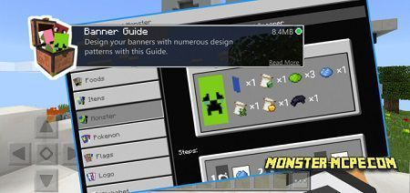 Download Minecraft Pe 2 0 0 Apk Free Mcpe 2 0 0 Android Minecraft Pe Minecraft Pocket Edition Minecraft