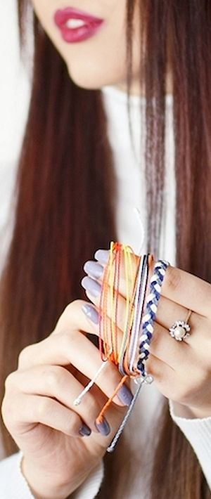 Ein paar Weltfreund Looks von 10 angesagten Mode Bloggerinnen: