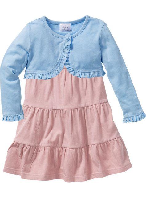 Kleidung & Accessoires Kindermode, Schuhe & Access. Mädchen