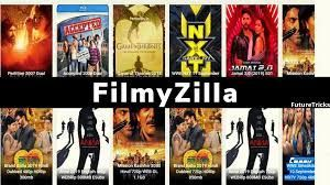 Filmyzilla 2020 Latest Bollywood Hollywood Panjabi Tamil Bollywood Filmyzilla Hollywood Lates In 2020 Stories For Kids Emoji Movie May The Fourth Be With You