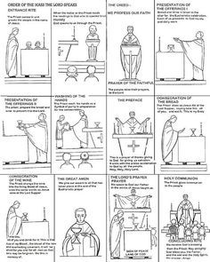 the parts of the mass worksheet - Google Search
