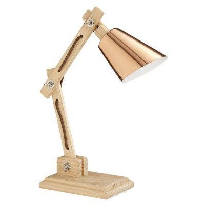 Luminaire Interieur Lampe Et Suspension Pour Tous Les Styles
