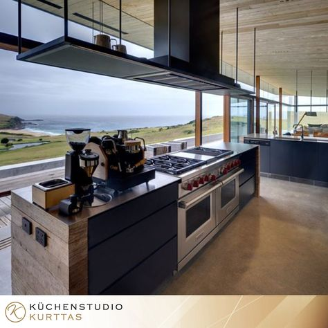 105 Best Küchenstudio Images On Pinterest | Kitchen Designs, Good Ideas And  Summer