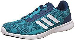 Best Adidas shoes under 2000 rupees ☜➀☞ Perfect Guide