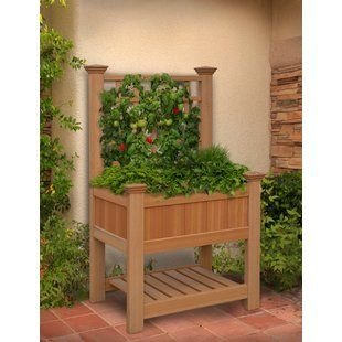Beautiful Home Decor Beautifully Priced Raised Garden Beds