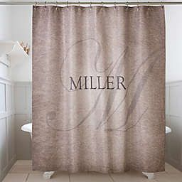 Fromthearmchair Best 50 Design My Own Shower Curtain Personalized Shower Curtain Shower Curtain Monogram Cool Shower Curtains,Home Furniture Dining Table Designs