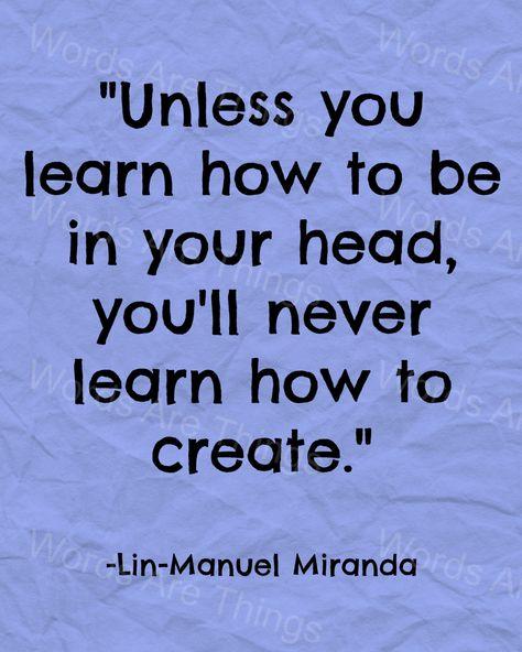 Top quotes by Lin Manuel Miranda-https://s-media-cache-ak0.pinimg.com/474x/11/a3/98/11a39827b07b71b817817cbebcb53b14.jpg
