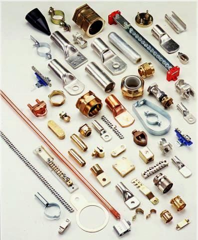 electrical wiring products wire center u2022 rh drmattress co electrical wiring products india electrical wiring projects