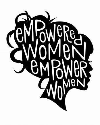 Image Result For Empoweredw Women Empower Women Empowerment