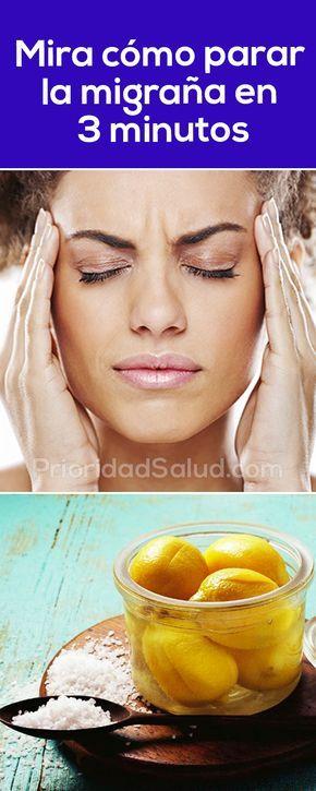 remedios para la sinusitis dolor de cabeza