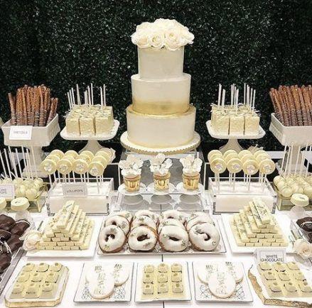 Best Cake Ideas Wedding Candy Bars 33 Ideas Candy Bar Wedding Dessert Buffet Wedding Dessert Table