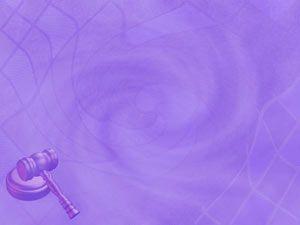 Download gavel powerpoint templates and backgrounds for powerpoint download gavel powerpoint templates and backgrounds for powerpoint presentations free legalppt powerpoint templates httplegalpptte toneelgroepblik Choice Image