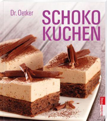 Doppelt Schokolade Halt Besser Brownie Torte Schokokuchen In 2020 German Baking Food Baking