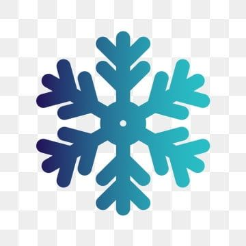 Vector Snow Flake Icon Snow Icons Snow Snow Flake Png And Vector With Transparent Background For Free Download Snow Vector Snowflakes Background Banner