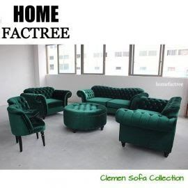 Home Factree Furniture Store Pakistan With Upto 70 Flash Easiest L Shaped Sofa Home Factree Furniture St In 2020 Sofa Design Modern Sofa Designs Sofa Set Designs