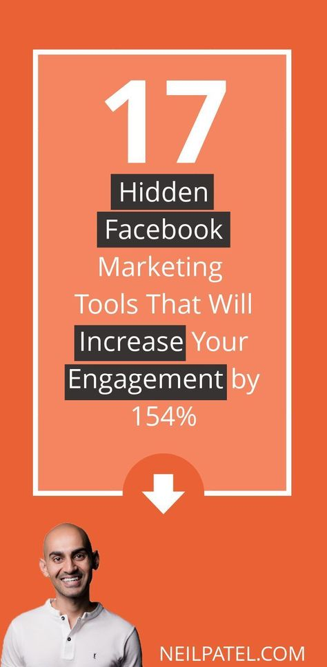 Facebook marketing is like an iceberg. Most people see the top part — Facebook ads. They spend their entire time optimizing that little bit of potential.The real power is underneath. It's hidden.And that's why I created this list. #facebookmarketing #facebookmarketingtips #facebook #facebookmarketinghelp #facebookstrategy #facebooktips #digitalmarketing #socialmedia #businessgrowth #help #facebookoptimization  #facebookads #facebookhelp #growth #engagement #facebookengagement