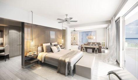 Summer Bedroom Ideas by Kelly Hoppen | Kelly hoppen, Summer bedroom and  Luxury bedrooms
