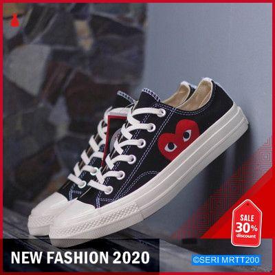 Mrtt200t121 Terbaik Sepatu Allstar Chuck Taylor 2 In 2020 Chuck