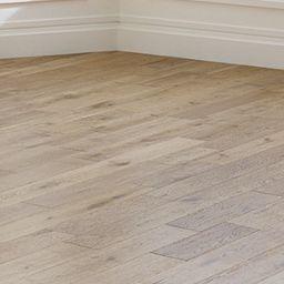 Wickes Milanas Oak Solid Wood Flooring Wickes Co Uk Solid Wood Flooring Wickes Flooring
