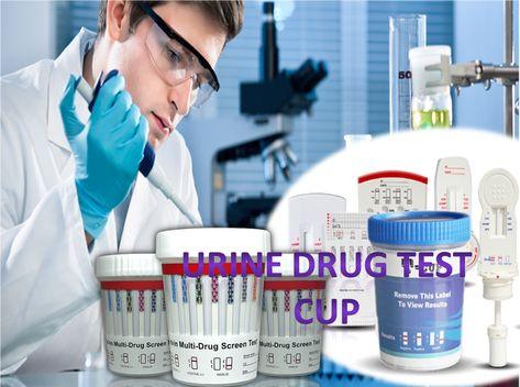 Pin On Rapid Drug Test
