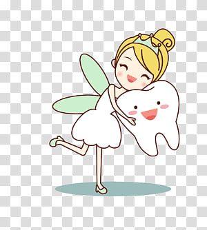 Tooth Fairy Illustration Tooth Fairy Cartoon Human Tooth Tooth Fairy Transparent Background Png Clipart Thumbnail Tooth Fairy Tooth Cartoon Fairy Cartoon