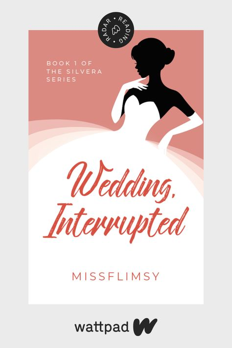 Sigourney receives a warning from her fiancé's cousin and best man that proceeding with the wedding would be the biggest mistake of her life. Should she trust this guy who, despite having never even met her before, says he got her best interests at heart?