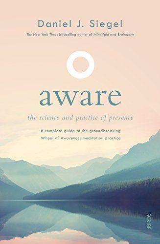 24+ Wheel of awareness meditation ideas