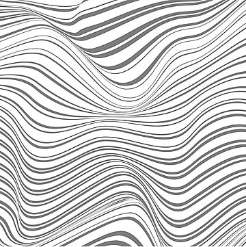 Abstract Lines Background 1107 Curved Lines Abstract Wave Background Png And Vector With Transparent Background For Free Download Line Background Abstract Lines Abstract
