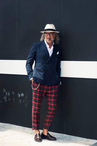 Combinar un bolso de cuero (800 looks) | Outfits Hombre