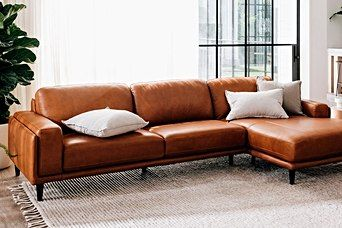 Lounge Suites Sofa Furniture