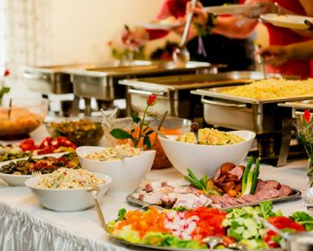 Find India S Leading Event Planners And Wedding Vendors On