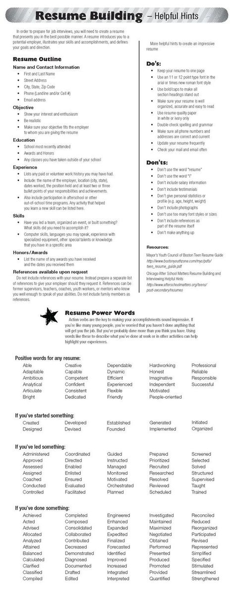 Home Career goals, Goal and Studio - resume goals