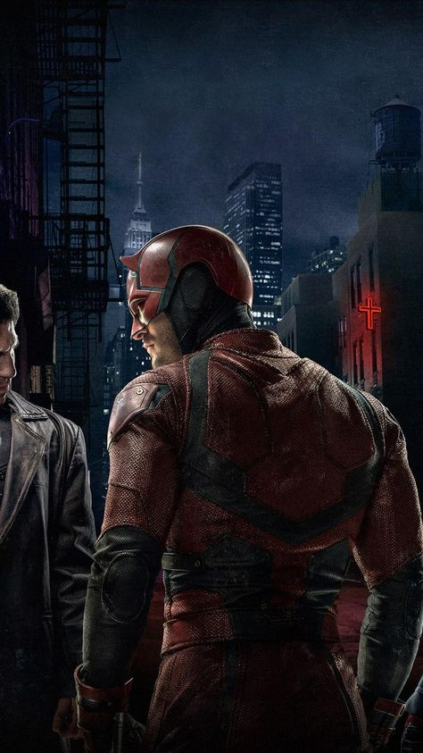 The Amazing Spider-Man (2012) Phone Wallpaper | Moviemania